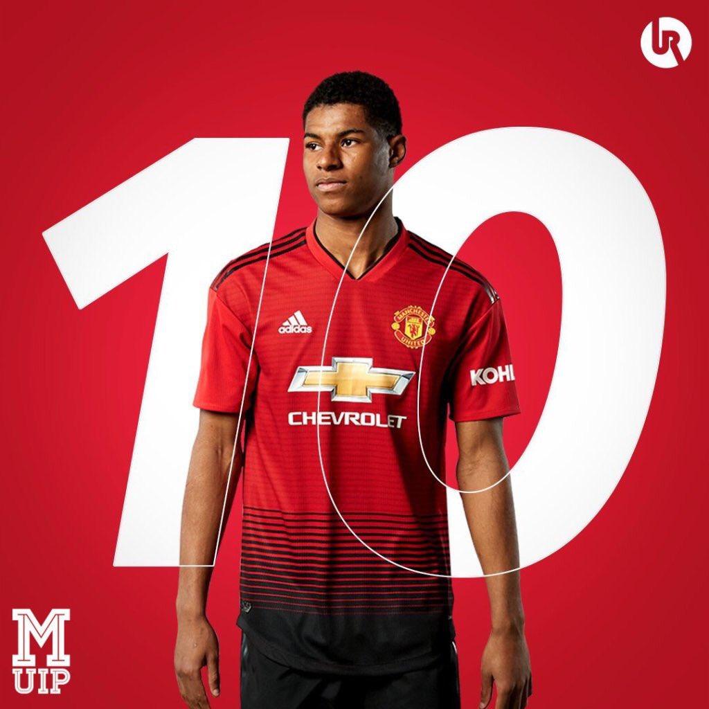số 10.