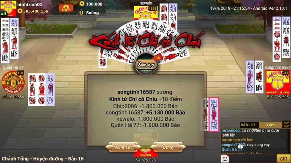 songtinh16587-KTC-V17-TK3.