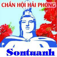 Sontuanh.