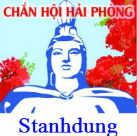 Stanhdung.