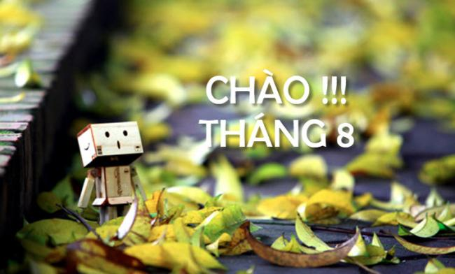 stt-chao-thang-8-hay-rs650.