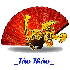 Taothao.