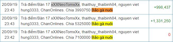 thaibinh_84.