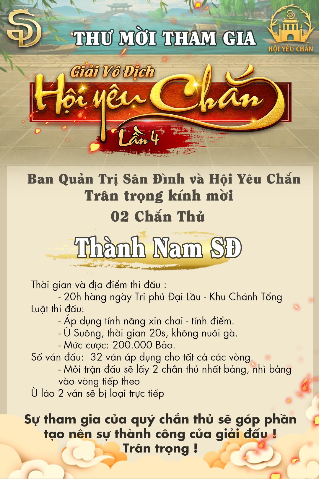 ThanhNam.