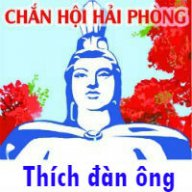 thich dan ong.
