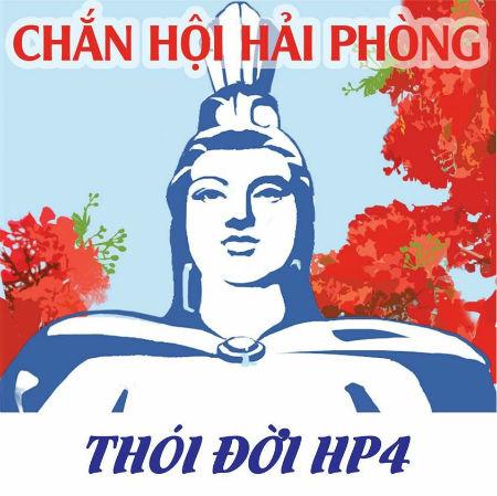 ThoiDoi HP4.