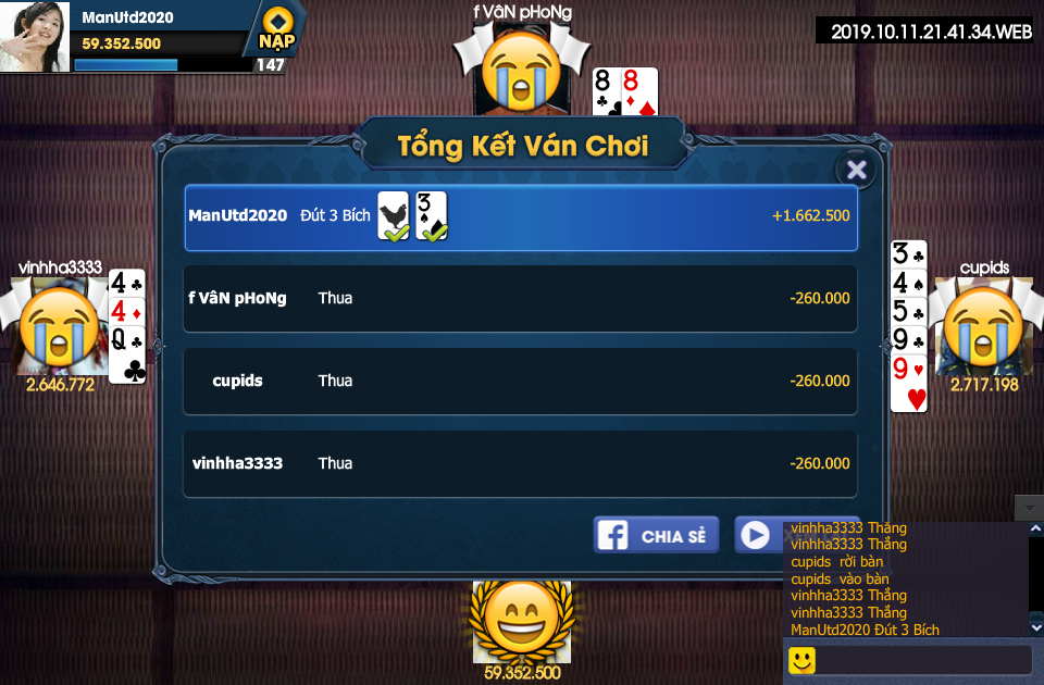 TienLen2019.10.11.21.41.34.WEB.
