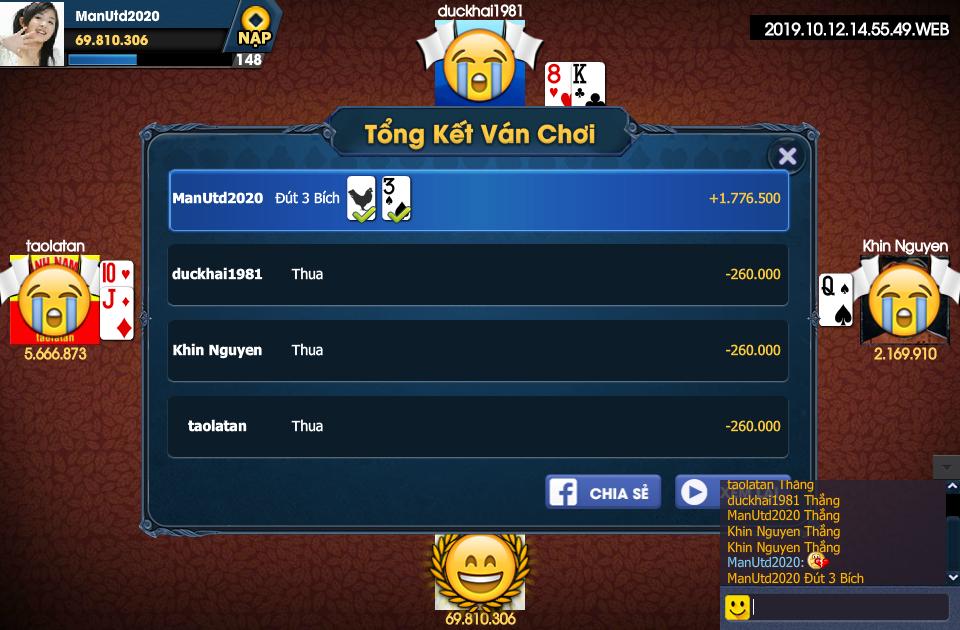 TienLen2019.10.12.14.55.49.WEB.