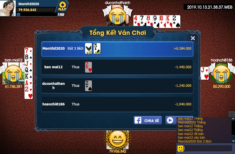 TienLen2019.10.13.21.38.37.WEB.