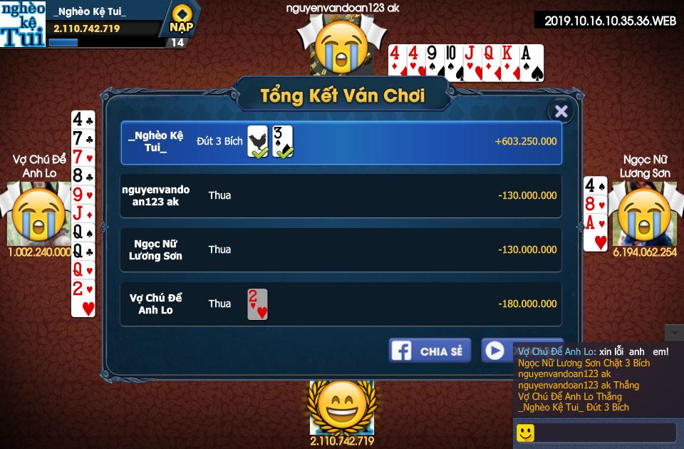 TienLen2019.10.16.10.35.36.WEB.