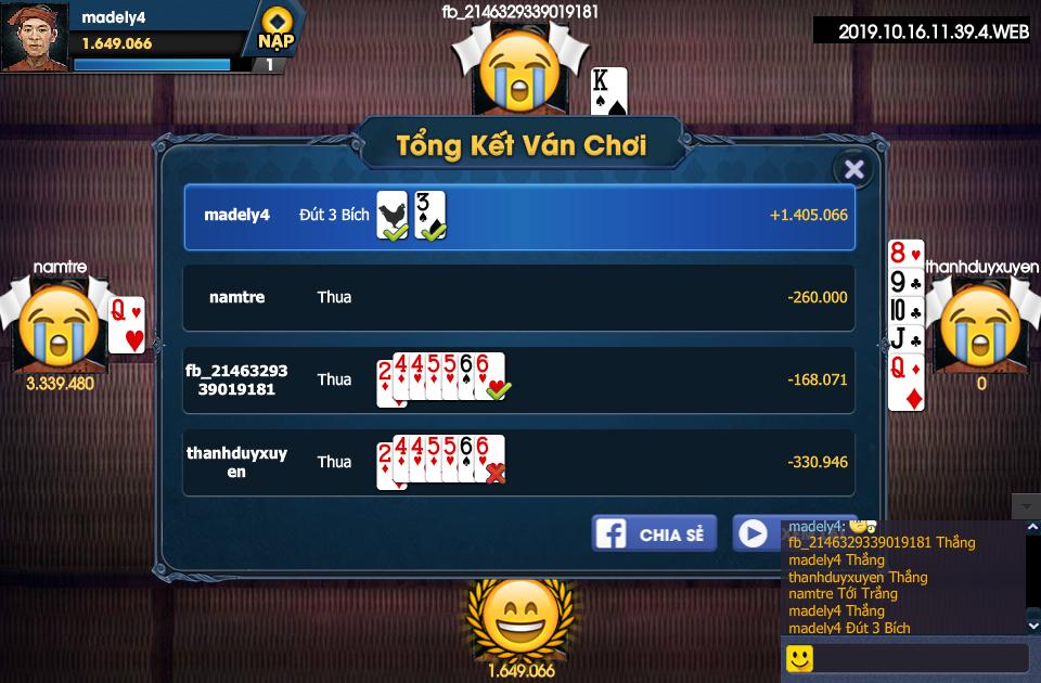 TienLen2019.10.16.11.39.4.WEB.