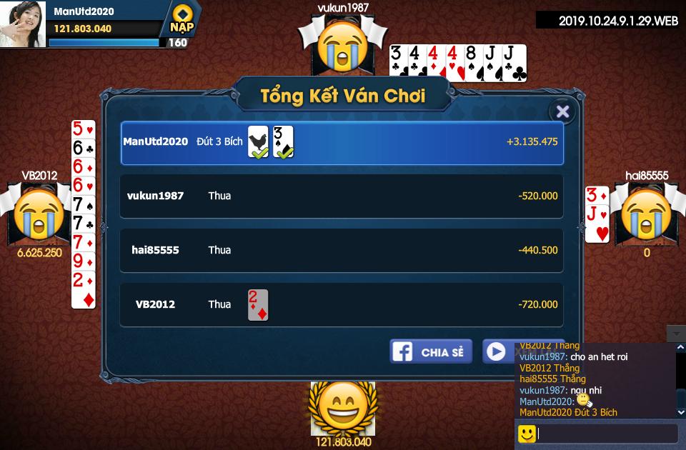 TienLen2019.10.24.9.1.29.WEB.
