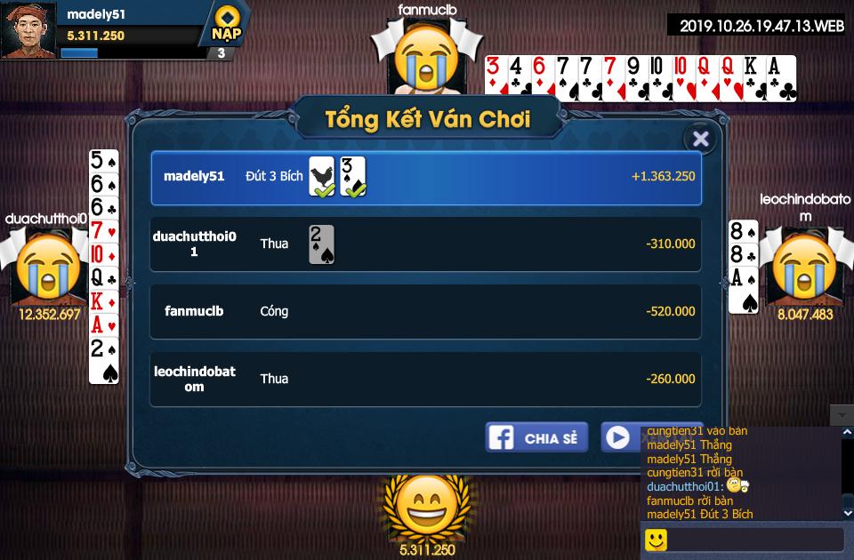 TienLen2019.10.26.19.47.13.WEB.