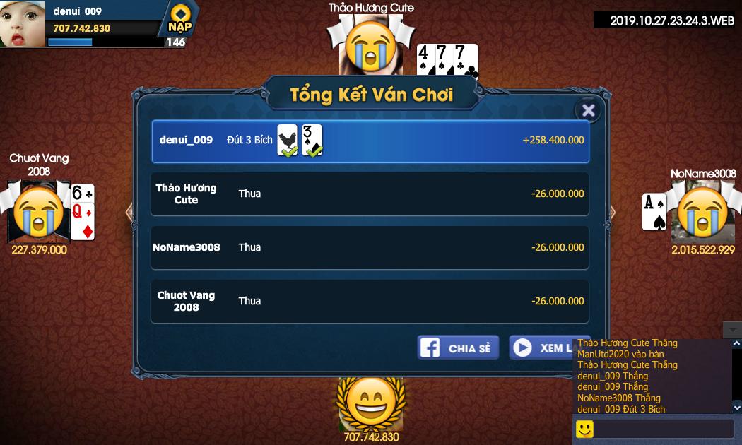 TienLen2019.10.27.23.24.3.WEB.