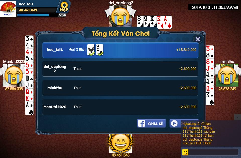TienLen2019.10.31.11.35.59.WEB.