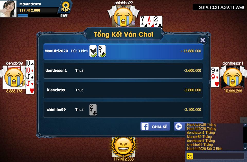 TienLen2019.10.31.9.39.11.WEB.