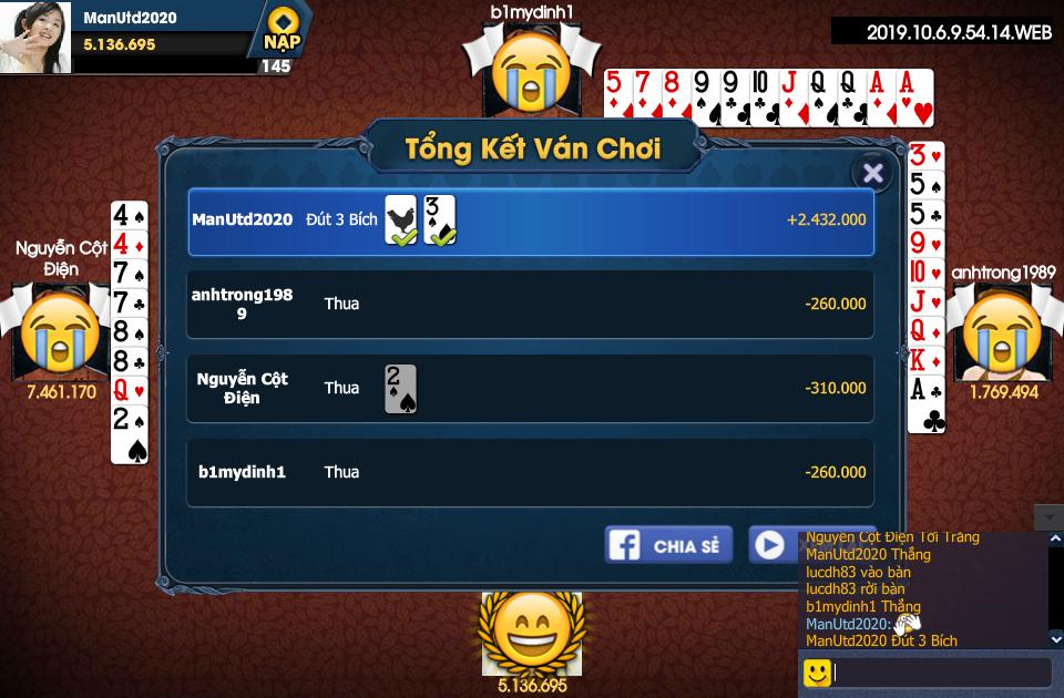 TienLen2019.10.6.9.54.14.WEB.