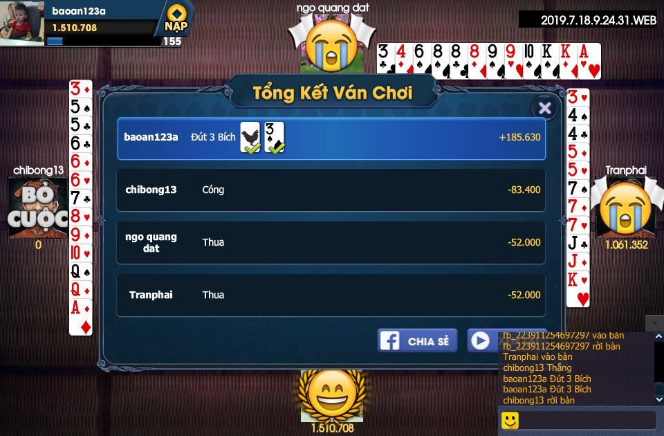 TienLen2019.7.18.9.24.31.WEB.