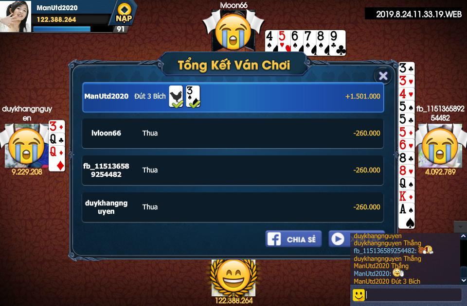 TienLen2019.8.24.11.33.19.WEB.