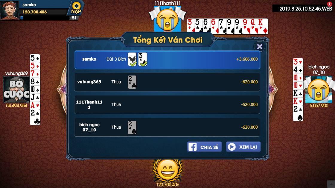 TienLen2019.8.25.10.52.45.WEB.