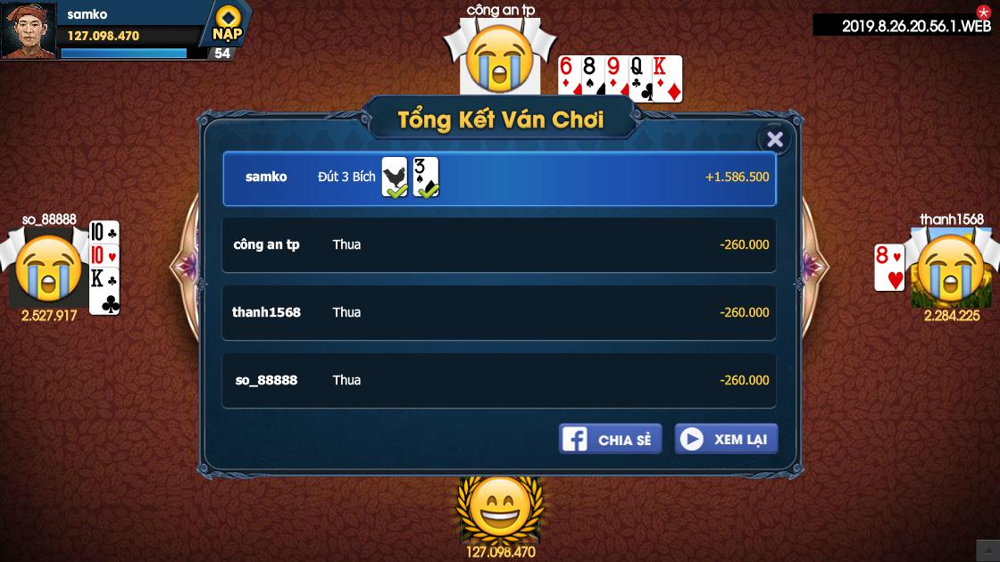 TienLen2019.8.26.20.56.1.WEB.