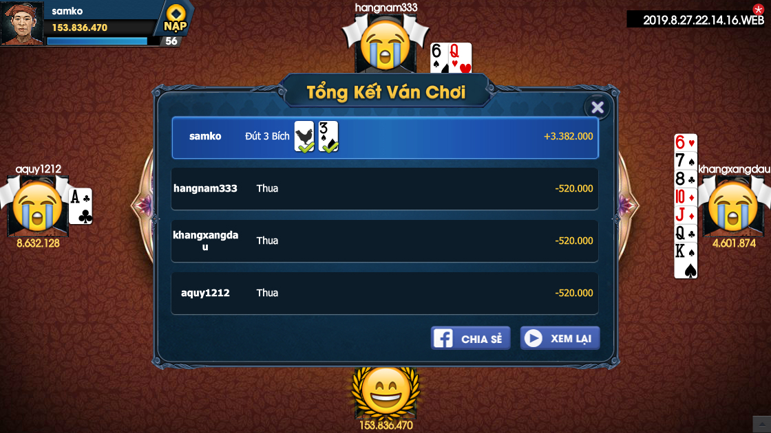 TienLen2019.8.27.22.14.16.WEB.