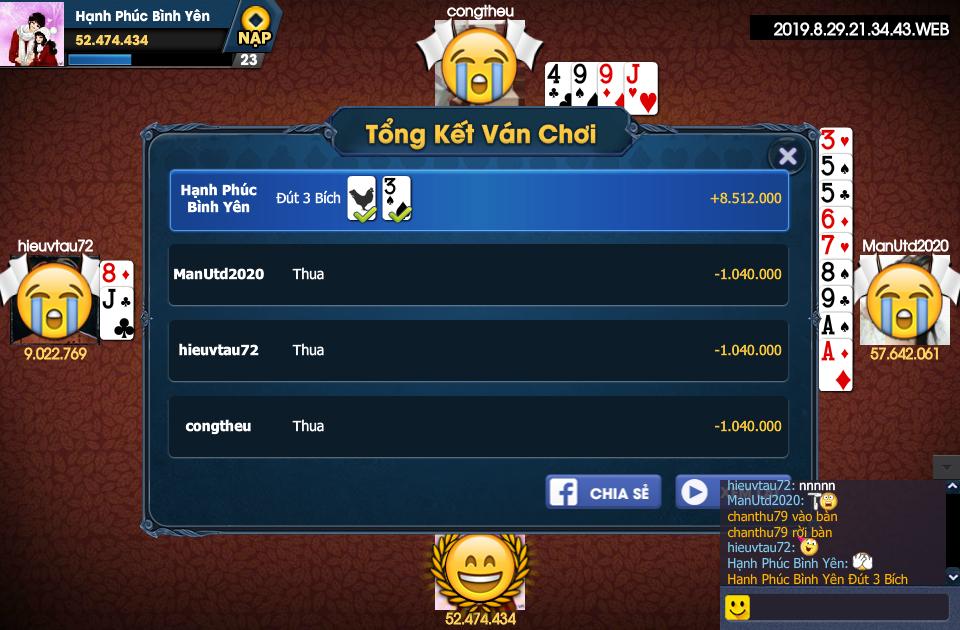 TienLen2019.8.29.21.34.43.WEB.