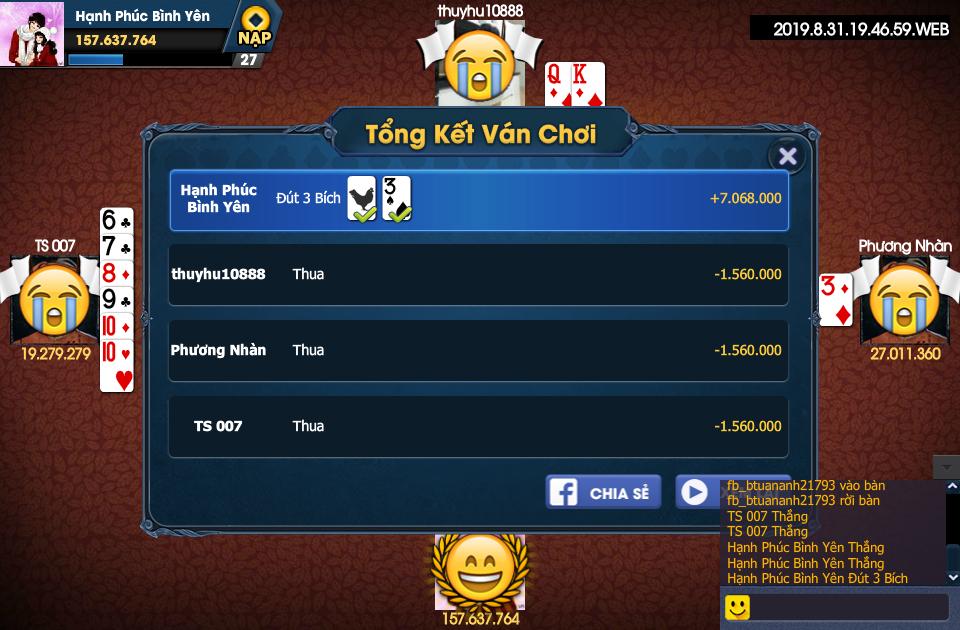 TienLen2019.8.31.19.46.59.WEB.