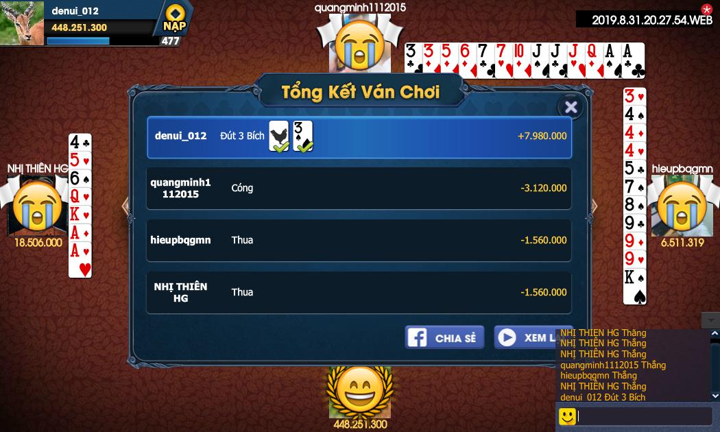 TienLen2019.8.31.20.27.54.WEB.