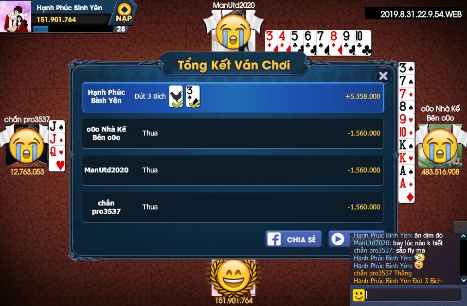 TienLen2019.8.31.22.9.54.WEB.