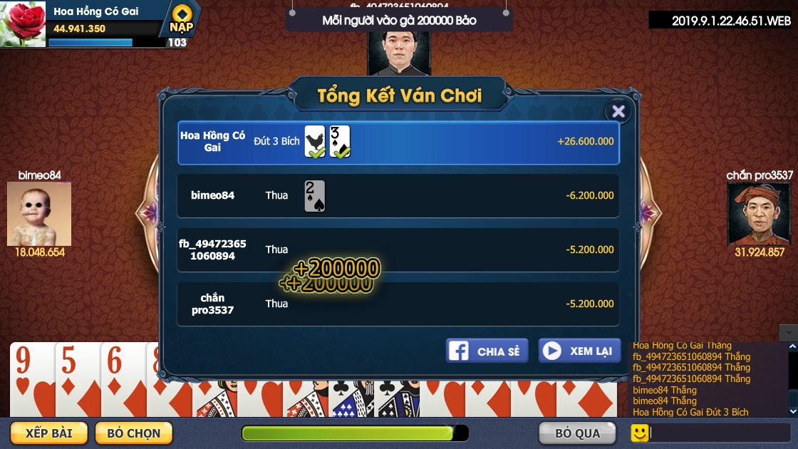 TienLen2019.9.1.22.46.51.WEB.