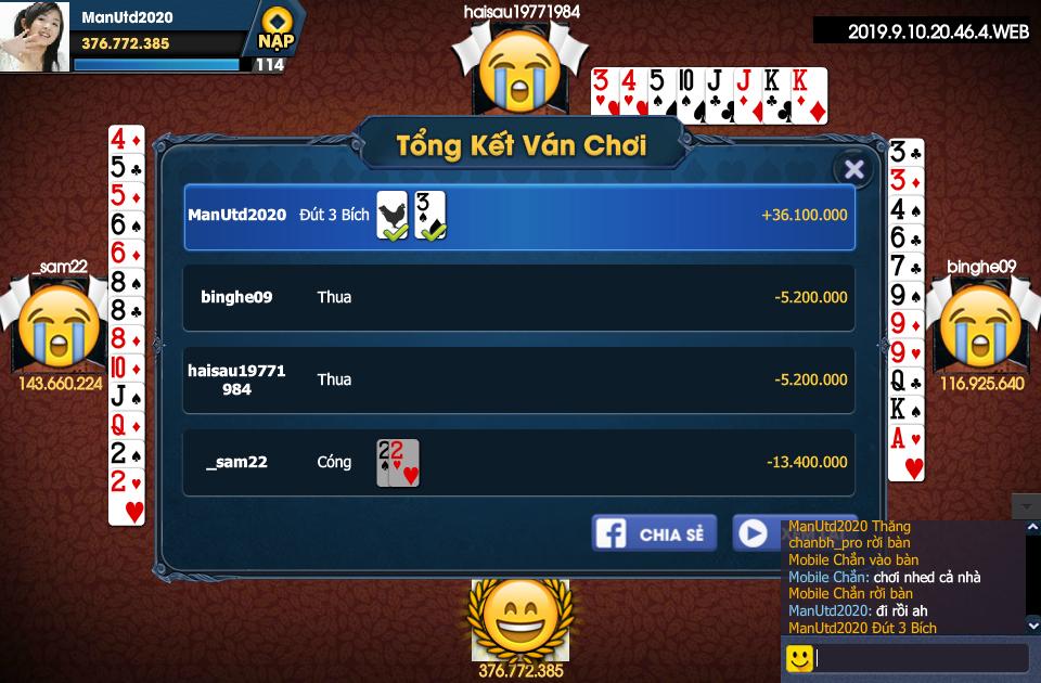 TienLen2019.9.10.20.46.4.WEB.