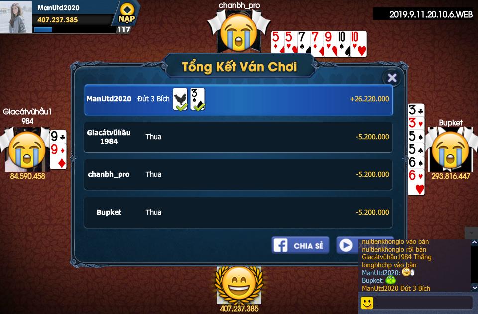 TienLen2019.9.11.20.10.6.WEB.