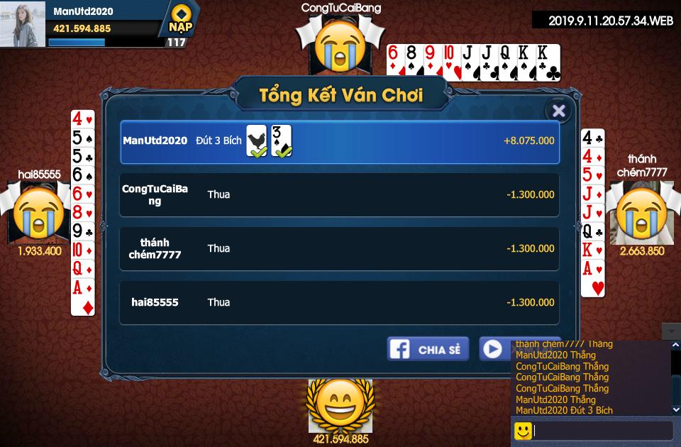 TienLen2019.9.11.20.57.34.WEB.