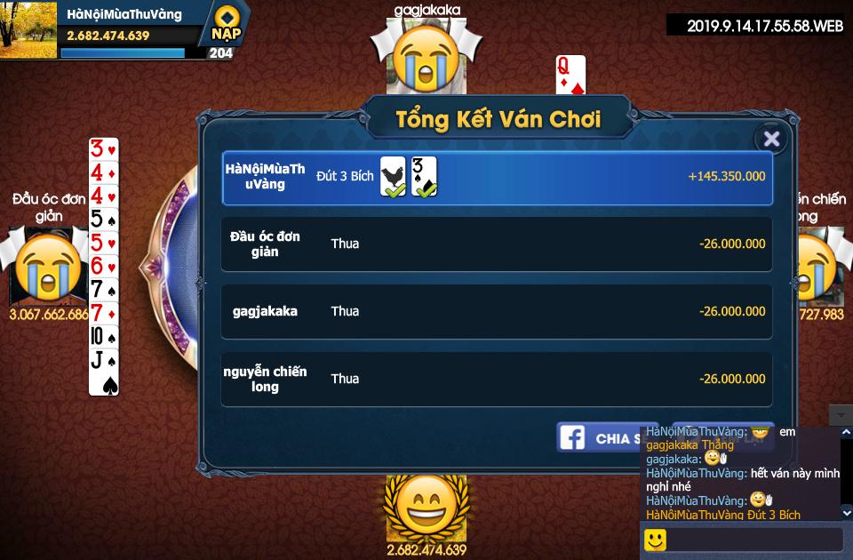 TienLen2019.9.14.17.55.58.WEB.