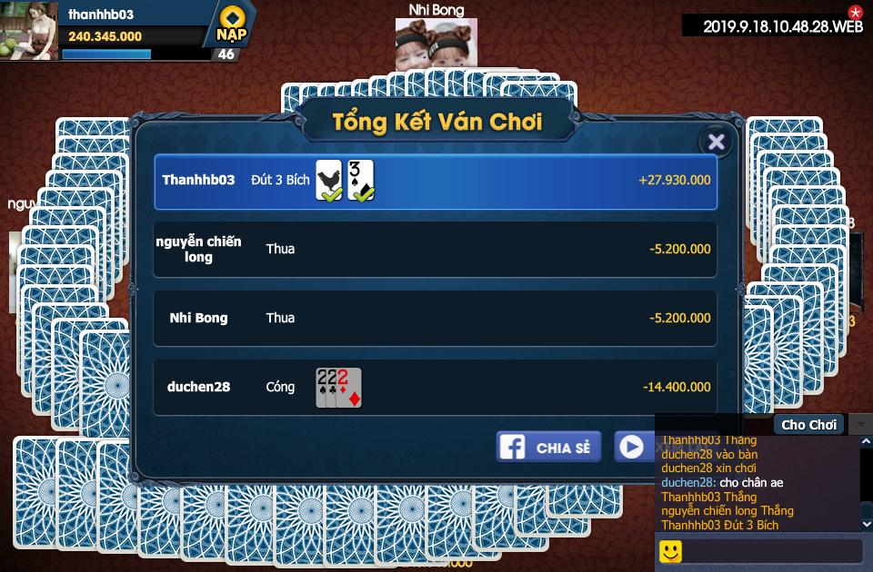 TienLen2019.9.18.10.48.28.WEB.