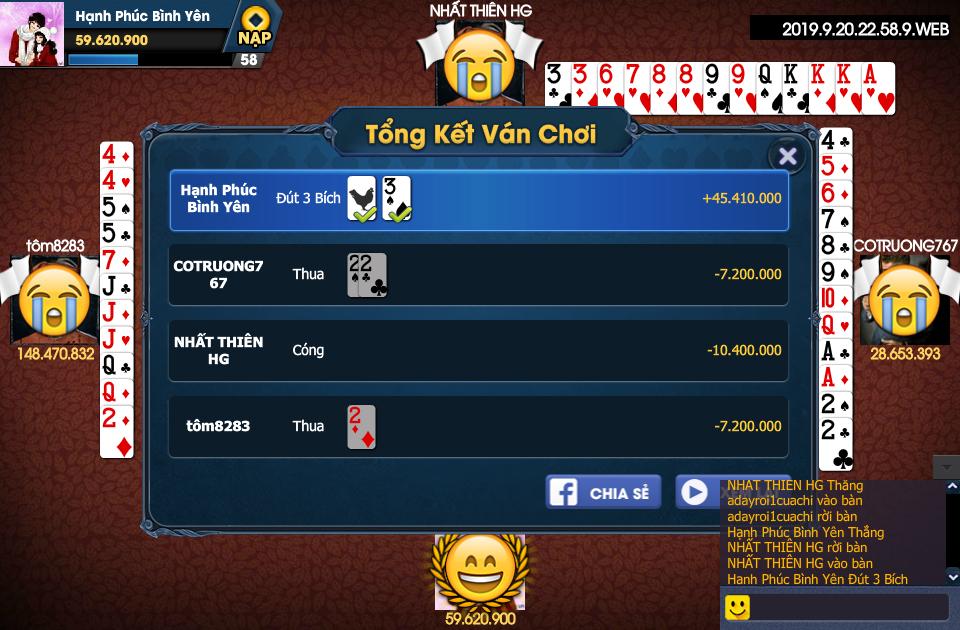 TienLen2019.9.20.22.58.9.WEB.