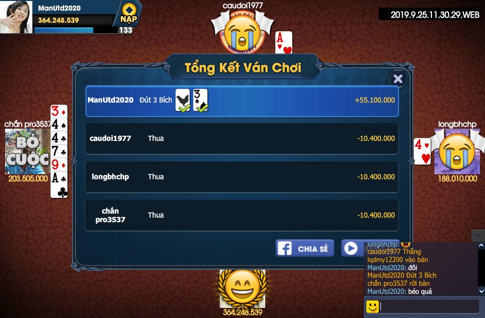 TienLen2019.9.25.11.30.29.WEB.