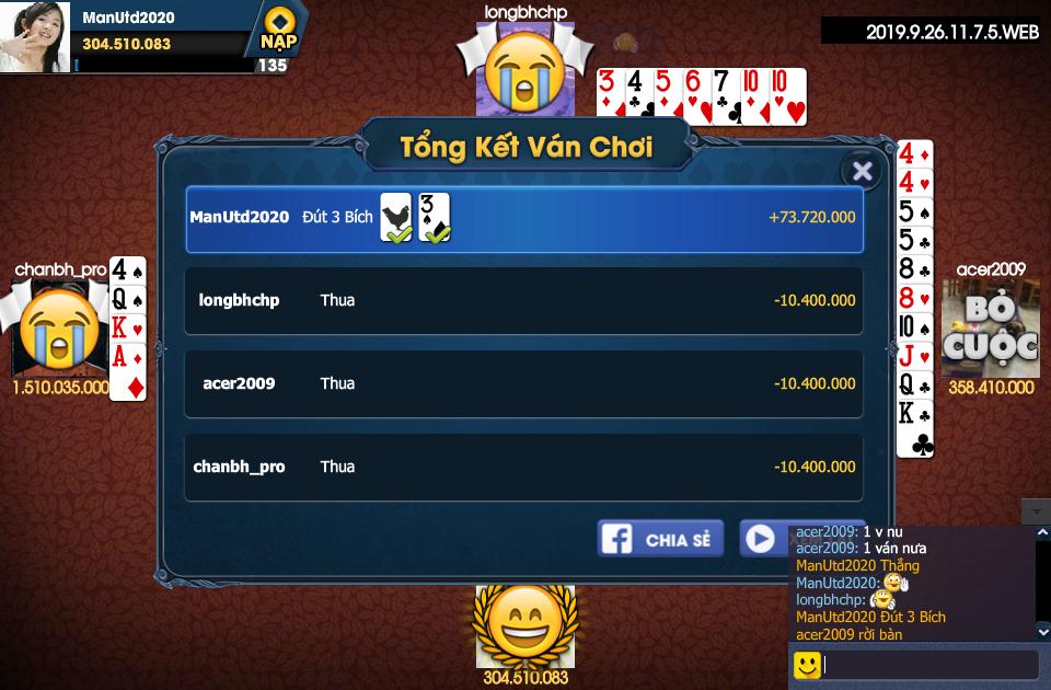TienLen2019.9.26.11.7.5.WEB.