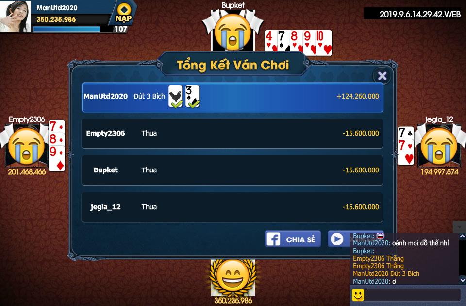 TienLen2019.9.6.14.29.42.WEB.