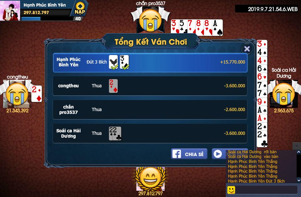 TienLen2019.9.7.21.54.6.WEB.