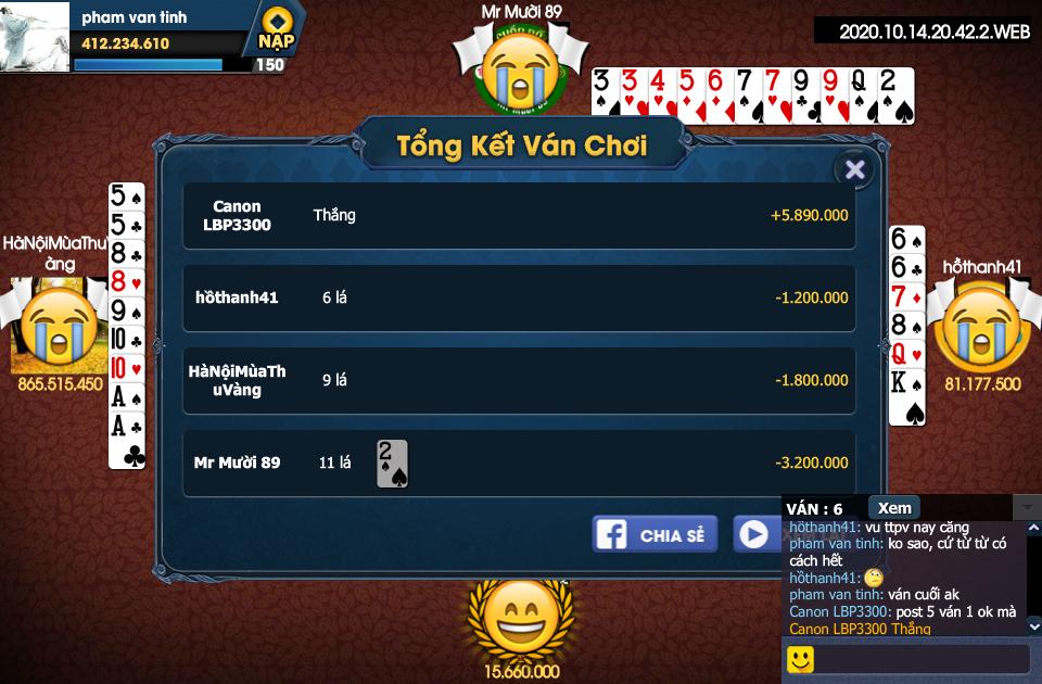 TienLen2020.10.14.20.42.2.WEB.