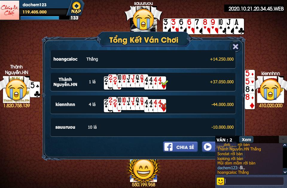 TienLen2020.10.21.20.34.45.WEB.