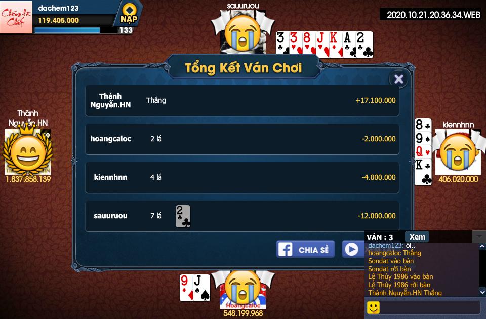 TienLen2020.10.21.20.36.34.WEB.