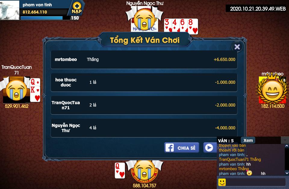 TienLen2020.10.21.20.39.49.WEB.