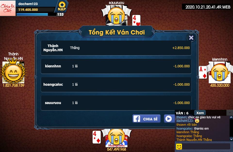 TienLen2020.10.21.20.41.49.WEB.