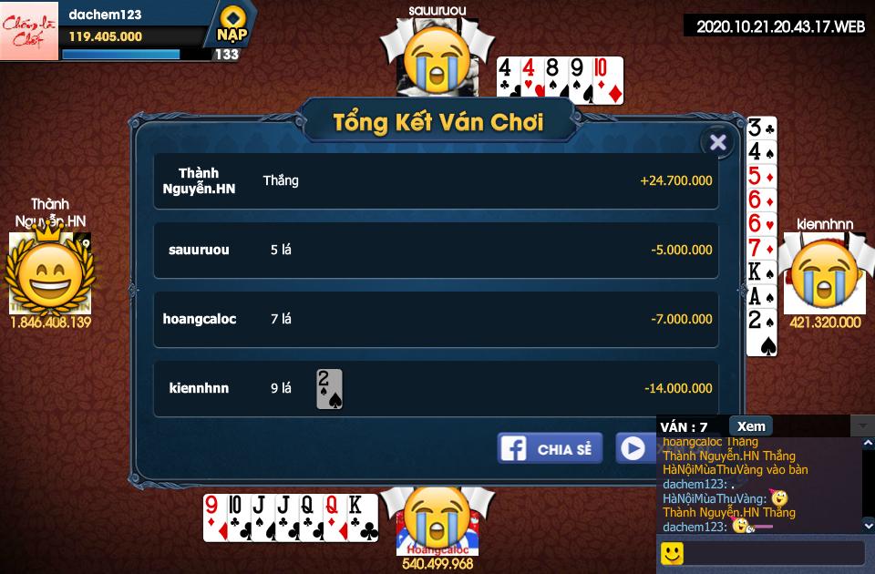 TienLen2020.10.21.20.43.17.WEB.