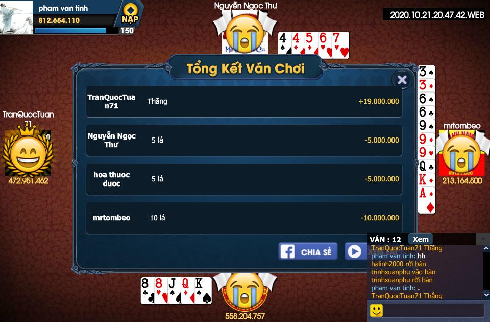TienLen2020.10.21.20.47.42.WEB.