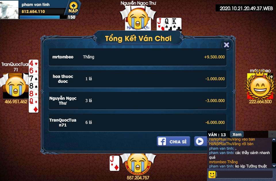 TienLen2020.10.21.20.49.37.WEB.