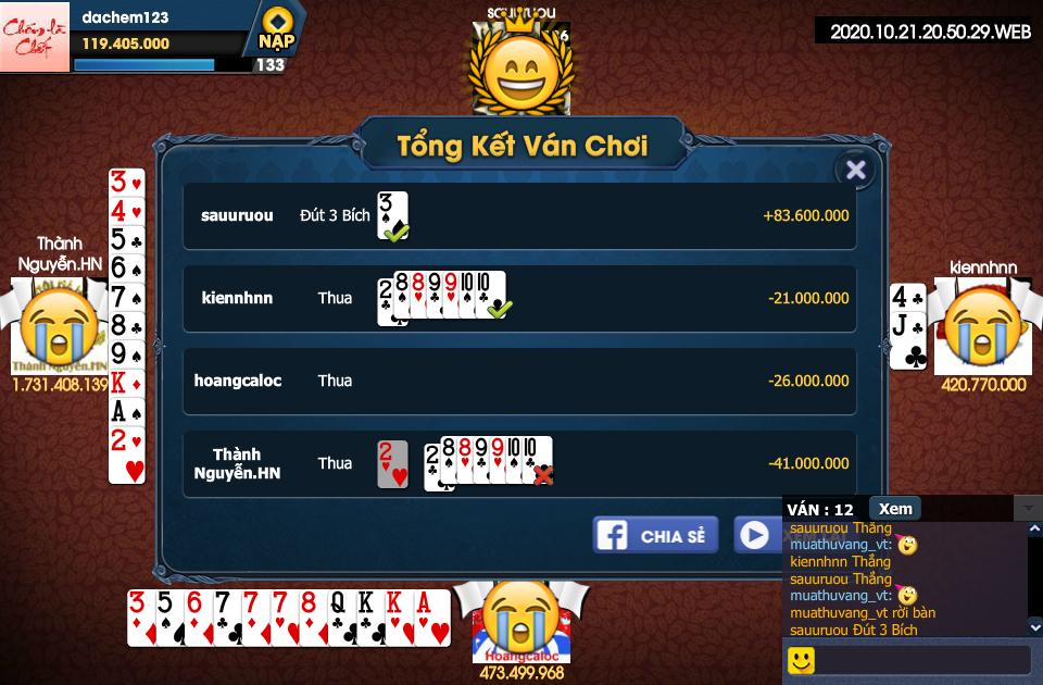 TienLen2020.10.21.20.50.29.WEB.